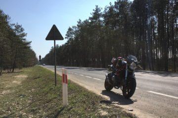 Ducati i skanowanie 3d